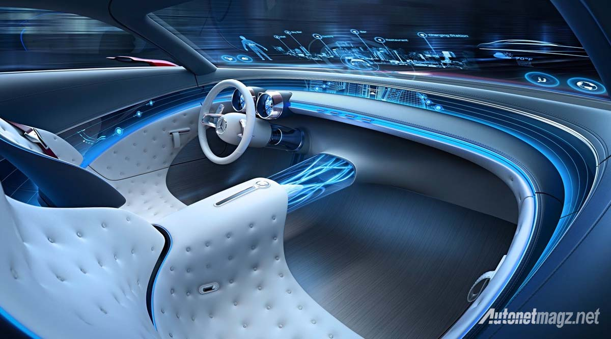 Mercedes Benz Maybach Exelero >> Maybach Coupe Interior Sportcar